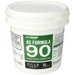 Eatons Formula 90 Place Packs