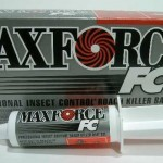 MAXFORCE ROACH GEL 2 OZ