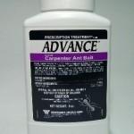 PT-ADVANCE 8 OZ GRAN