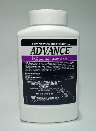 PT-ADVANCE GRAN