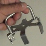 ADVANCE TERMITE BS SPIDER TOOL