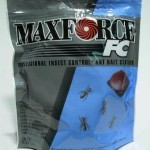 MAXFORCE ANT BS 4 BAGS