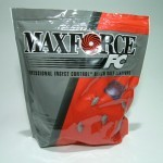 MAXFORCE ROACH BS 72/BAG