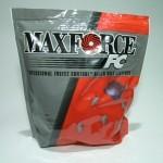 MAXFORCE ROACH BS 72/BAG