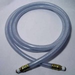 BG 2216 HOSE FOR 2200