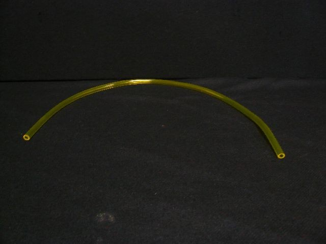 BG REPLACEMENT INTERNAL HOSE