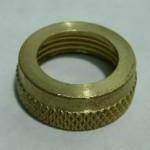 BG 45963 Retainer Ring