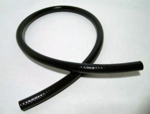 "B&G 30"" HOSE FOR SPRAYER"