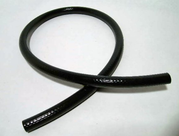 "BGCH 30"" HOSE FOR SPRAYER"