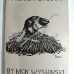 BEAVER BOOK WYSHINSKI