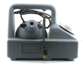 BG MY-T-LITE 2300 120 V