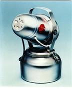 FOGMASTER 6208 TRIJET 120 V