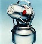 FOGMASTER 6208 TRIJET 220 V
