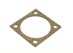 Golden Eagle Petal Valve Gasket 32109
