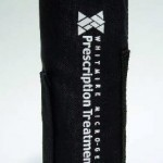 WHIT SYS 3 POUCH