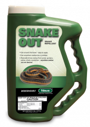 how to keep snakes out of your house