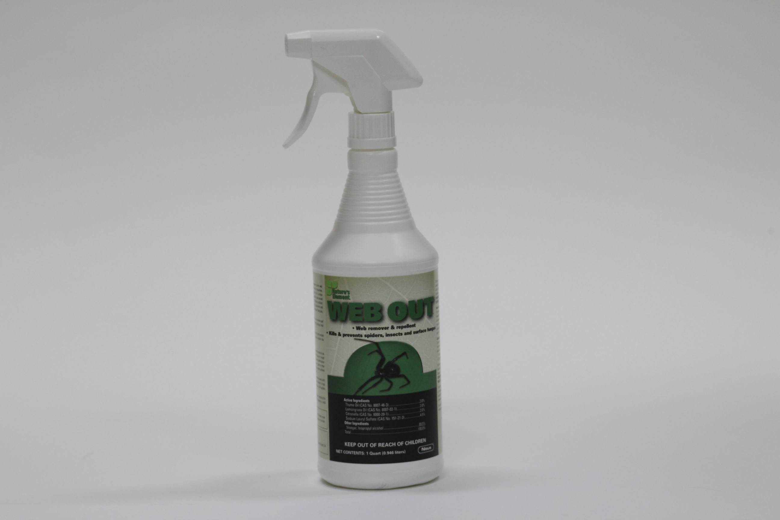 ant spray asda ant infestation in home winter spider spray for outside home how to kill a wasp. Black Bedroom Furniture Sets. Home Design Ideas