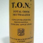 T.O.N. TANK ADDITIVE 16 OZ