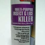 LICE KILLER 10 OZ