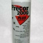 PRECOR 2000
