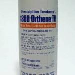 PT-1300 ORTHENE TR 6 OZ