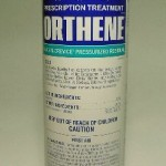 PT-280 ORTHENE 18 OZ