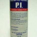 PT-PI 20 OZ