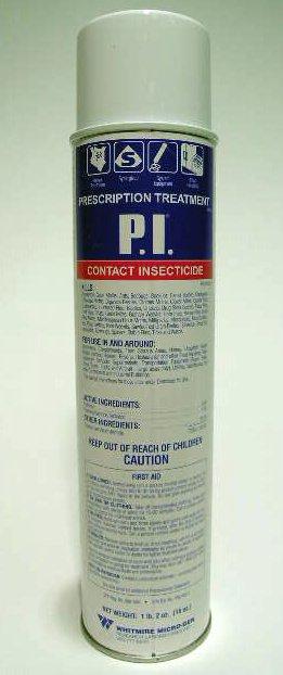 PT-PI 18 OZ