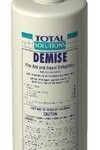 DRIONE DEMISE DUST 6 OZ