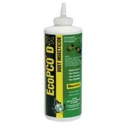 ECO PCO DX DUST