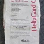 DELTA-GUARD 20 LB