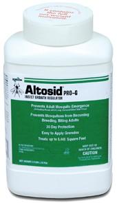 ALTOSID IGR 2.5 LB G