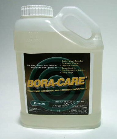BORACARE GAL