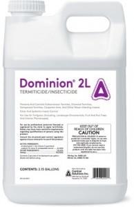 DOMINION 2L 2.15L