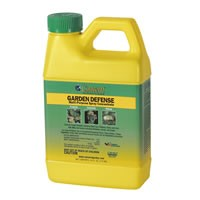 GARDEN DEFENSE NEEM CONC 24 OZ