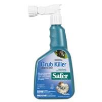 GRUB KILLER 32 OZ RTS