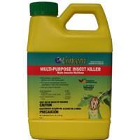 MP INSECT KILLER 24 OZ