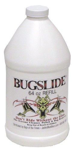 Bugslide Refill