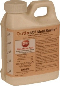 Mold Buster