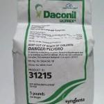 ULTREX DACONIL 5 LB