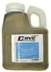 Drive XLR8