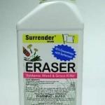 ERASER 41% W/SURF