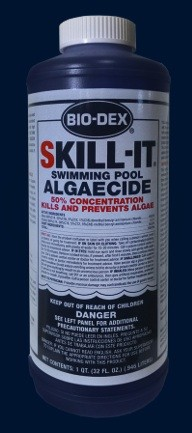 Skill It Algae Killer