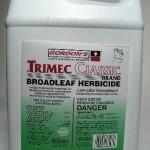 TRIMEC CLASSIC GALLON