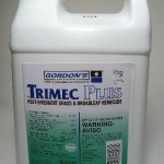 TRIMEC PLUS