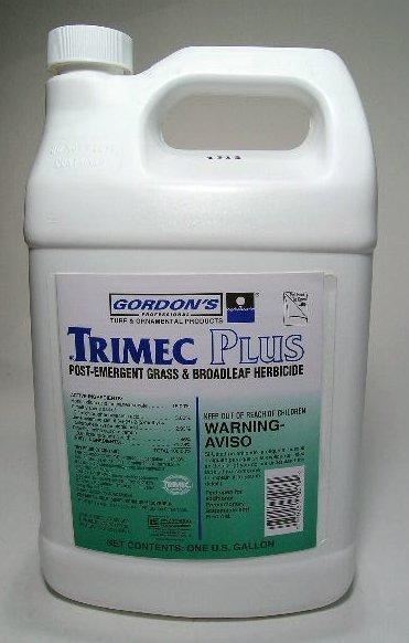 TRIMEC PLUS